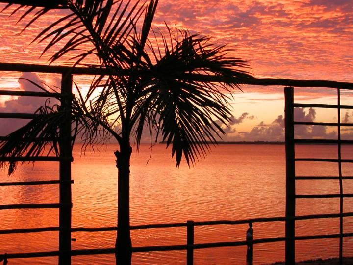 Mediterraneo Hotel Dar Es Salaam, image