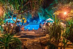 Mediterraneo Hotel Tanzania