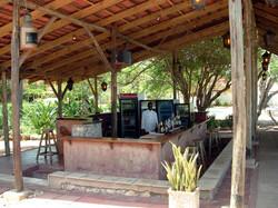 The Bar 2006