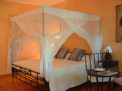 Hotel Room 2005