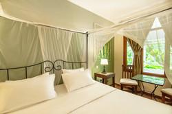 Mediterraneo Hotel Tanzania- Dar es Salaam