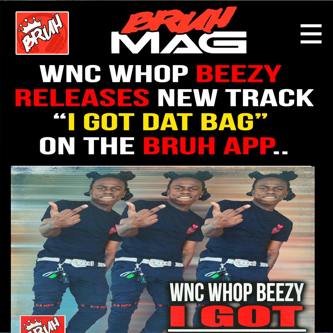 WHOP BAG POST.png