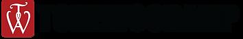 yz1K8CLjQseooGPEzd6u_logo_black_72dpi_we