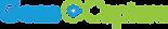 GeneCapture_Symbol.png