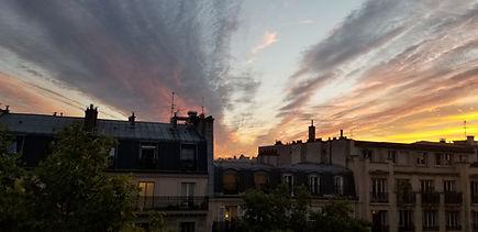 sunset pic.jpg