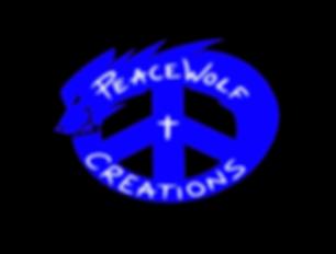 PWC Logo WIX.png