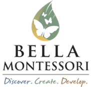 bella logo.png