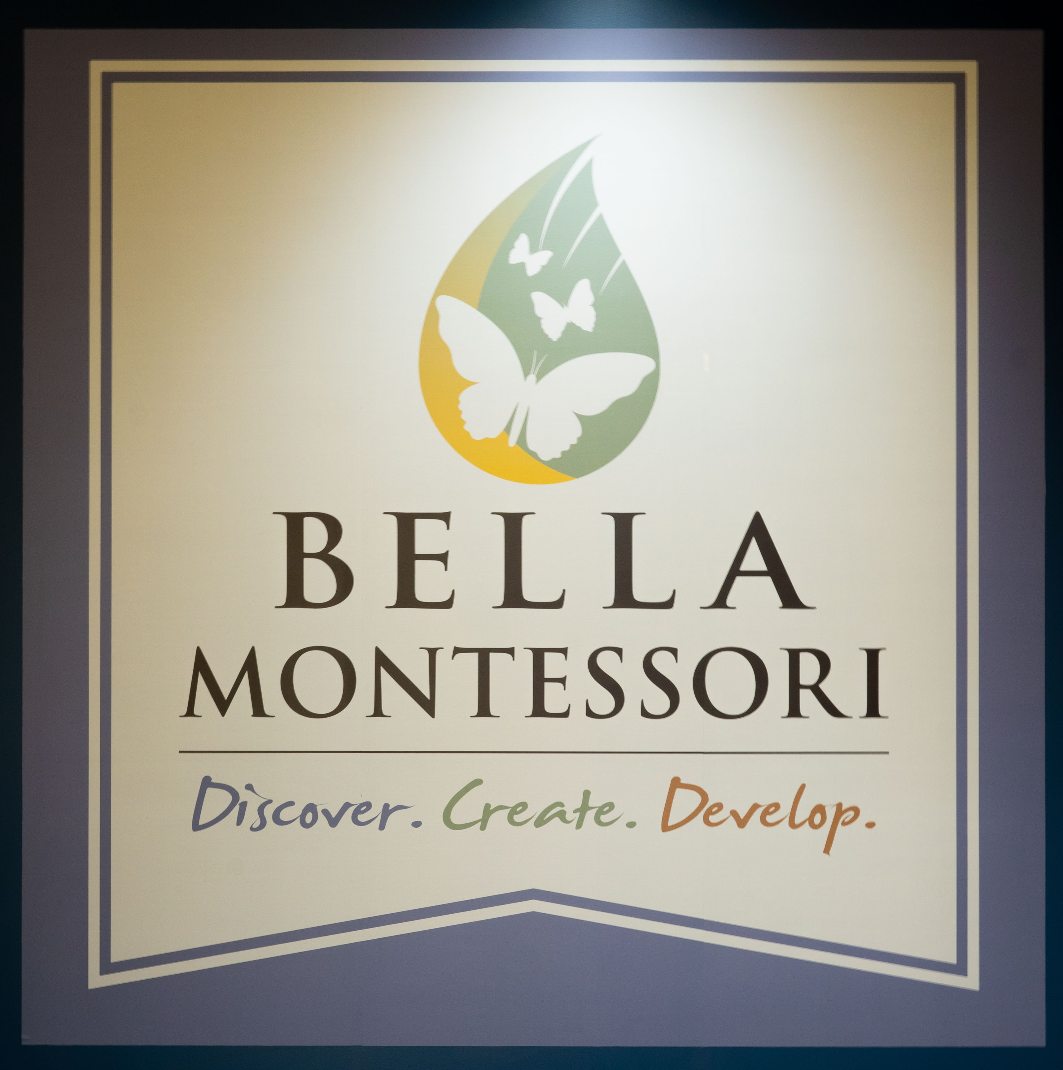 Bella Montessori