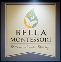 Bella Montessori