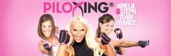 slide-piloxing.png
