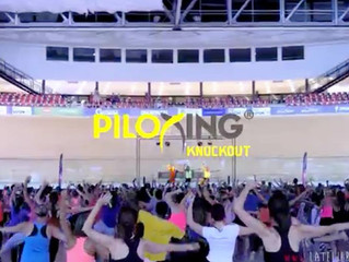 STAGE SPECIAL VACANCES PILOXING®KO