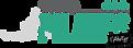 logo-pilate-3.png
