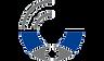logo_zeichen_sachverstand_edited.png