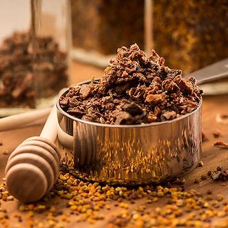 propolis_ingredient.jpg