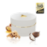 baume_nutrition_intense_mpb_2020_01.png