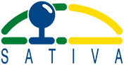 logo_sativa-4.png