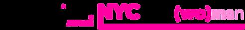 NYCx3+Logos-04.png