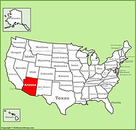 arizona-location-on-the-us-map-max.jpg