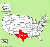 texas-location-on-the-us-map-max.jpg