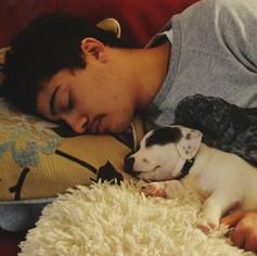 boy asleep w dog.jpg