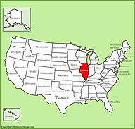 illinois-location-on-the-us-map-max.jpg