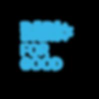 BFG_Logo2_BarkBlue.png