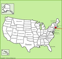 connecticut-location-on-the-us-map-min.j