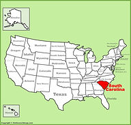 south-carolina-location-on-the-us-map.jp