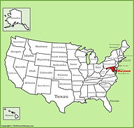 maryland-location-on-the-us-map-max.jpg