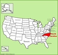 north-carolina-location-on-the-us-map-mi
