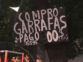 The Creative Porteño