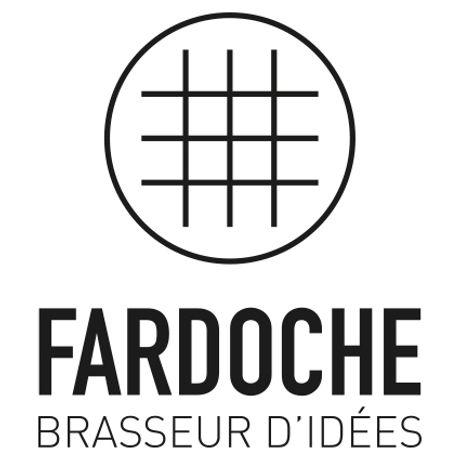 Fardoche_Logo_Accueil_2016.jpg