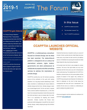 Newsletter_CCAPPTIA_Edition_1_Page_1.jpg