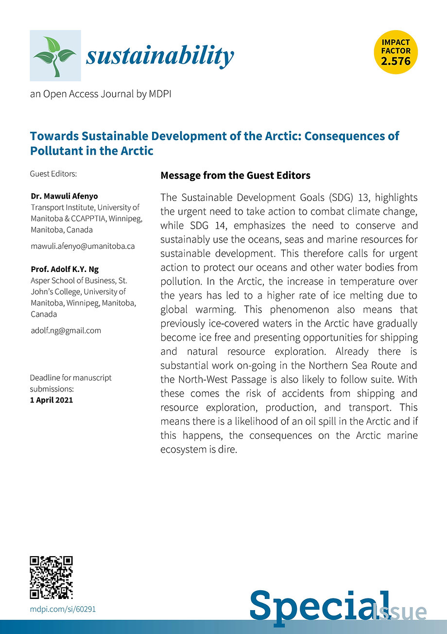 Pollutant_in_Arctic (2)_Page_1.jpg