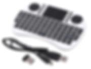 wittoetsenbord.png