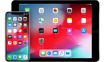 psp-mini-hero-iphone-ipad-accessibility_