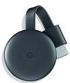 GoogleChromecast.png