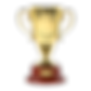 cup-1614530_960_720.png