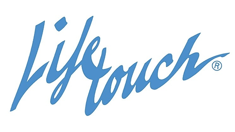 Lifetouch.png