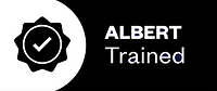albert trained.png