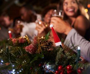 5 clés pour se remettre des fêtes