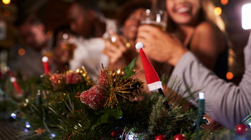 An Eco Friendly Christmas: Our Best Tips