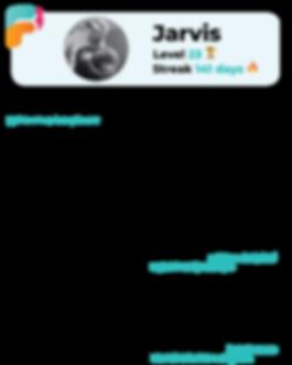 user of week - 30-03-2020@3x.png