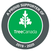 tree canada icon_3x_edited.png