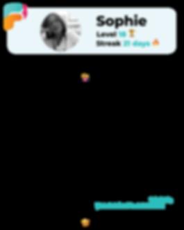 user of week - 23-03-2020@3x.png