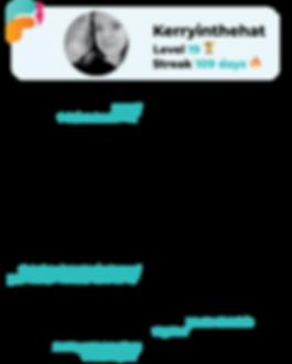 user of week - 16-03-2020@3x.png