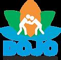 Dojo services logo.png