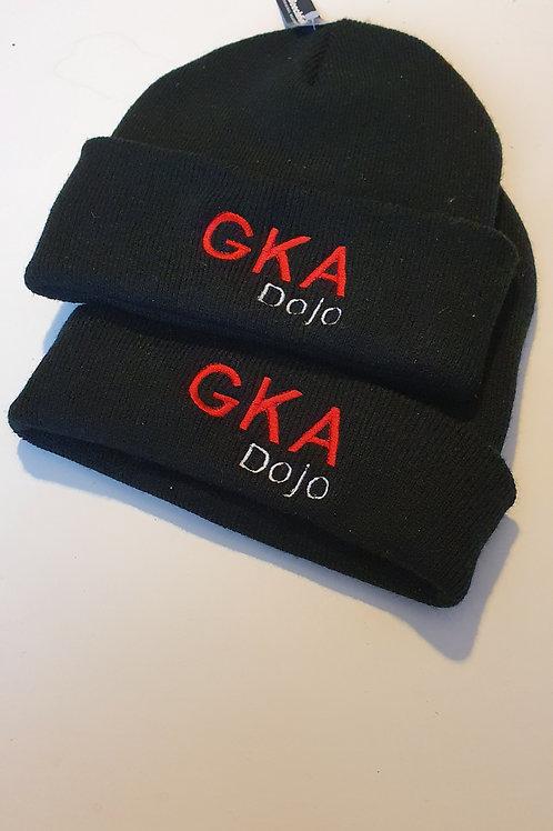 GKA Beanie Hat