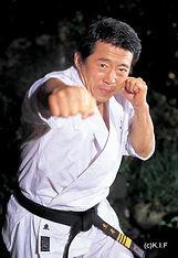 TakashiAzuma.jpg