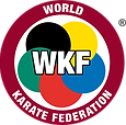 829-8299166_world-karate-federation-worl